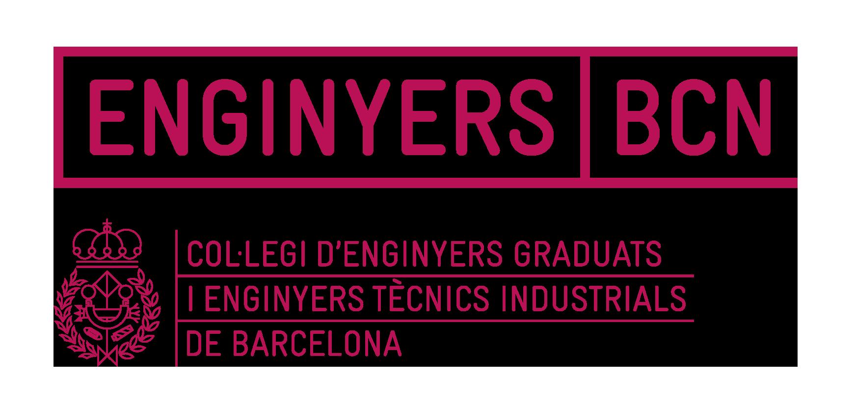 Col·legi d'Enginyers Graduats i Enginyers Tècnics Industrials de Barcelona